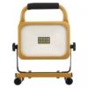 Kép 2/7 - EMOS LED reflektor SMD 20W