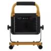 Kép 4/7 - EMOS LED reflektor SMD 20W