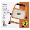 Kép 1/7 - EMOS LED reflektor SMD 20W