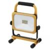 Kép 7/7 - EMOS LED reflektor SMD 20W