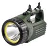 Kép 3/4 - Emos P2308 tölthető kézi lámpa COB LED 3+10W