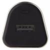 Kép 3/3 - EMOS univerzális szivargyújtó gyorstöltő USB kimenettel 3A