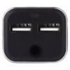 Kép 3/3 - EMOS univerzális szivargyújtó töltő USB kábeles kimenettel 6,8A
