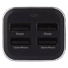 Kép 3/3 - EMOS univerzális szivargyújtó töltő USB kimenettel 6,8A