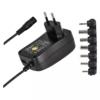 Kép 1/2 - EMOS univerzális töltőadapter 1000mA