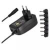 Kép 2/2 - EMOS univerzális töltőadapter 1500mA