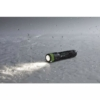 Kép 7/8 - GP Discovery C31 ledes lámpa + 1db 15AU AA elem