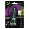 Kép 1/4 - GP Discovery C32 ledes lámpa + 3db 24AU AAA elem