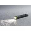 Kép 5/5 - GP Discovery C33 ledes lámpa + 2db 15AU AA elem