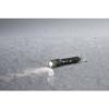 Kép 3/3 - GP Discovery CK12 ledes kulcstartós lámpa + 1db 24AU AAA elem
