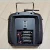 Kép 4/4 - Hitec Flash 7 Távirányító Optic 7 vevővel
