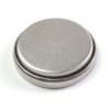 Kép 3/4 - LIR2450 3,6V Li-Ion 120mAh gomb akkumulátor 24,5*5mm