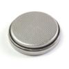 Kép 4/4 - LIR2450 3,6V Li-Ion 120mAh gomb akkumulátor 24,5*5mm