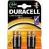 Kép 2/2 - LR03/AAA Energizer Alkaline Power mikro elem bliszteres