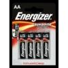 Kép 1/2 - LR03/AAA Energizer Alkaline Power mikro elem bliszteres