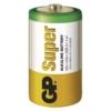 Kép 2/2 - LR20 GP13A-S2 Super alkáli góliát elem fóliás