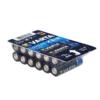Kép 1/3 - LR6 AA Varta Longlife Power alkáli ceruza elem bliszteres C12