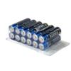 Kép 3/3 - LR6 AA Varta Longlife Power alkáli ceruza elem bliszteres C12