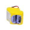 Kép 1/2 - Panasonic BR-2/3AGCT4A 6V lítium elem