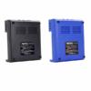 Kép 3/5 - PKCell 5V 2A Ni-MH/Li-ion/LiFe-PO4 akkukhoz 4 csatornás akkumulátor töltő