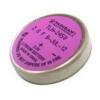 Kép 2/2 - TL2450  lítium gomb elem 3,6V Tadiran