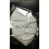 Kép 1/2 - Védőmaszk FFP2/KN95 szájmaszk 1 db csomagolásban