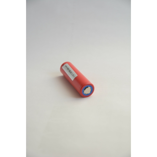 20700 Li-ion akkumulátor 4250 mAh 3,7V Sanyo 20A