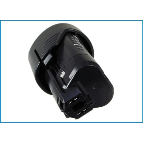 Akkumulátor Bosch 10,8V 2.0Ah lítium