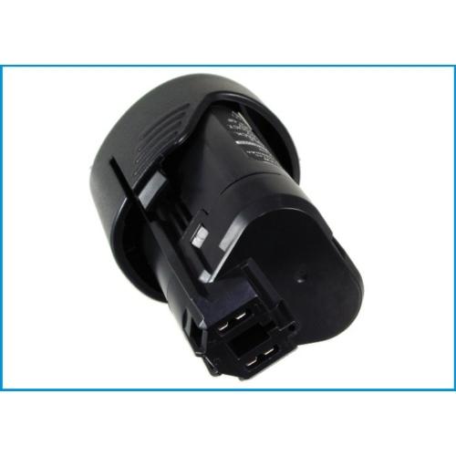 Akkumulátor Bosch szerszámgéphez 10,8V 2.0Ah Li-ion