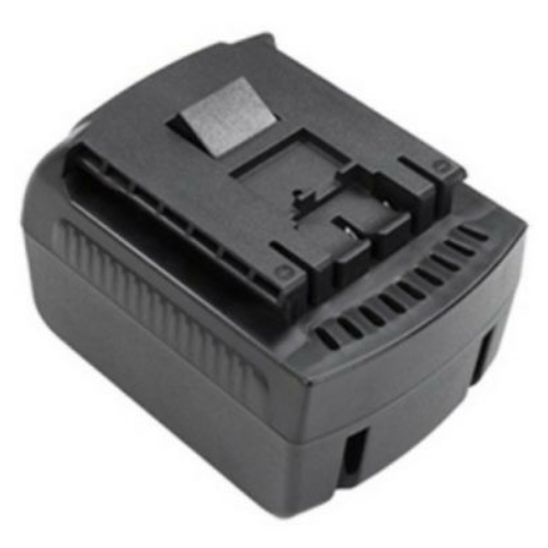 Akkumulátor Bosch fúrógéphez 14,4V 2600mAh Li-Ion