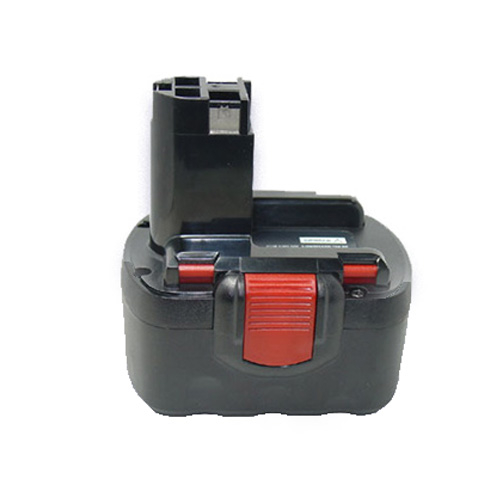 Akkumulátor Bosch fúrógéphez 14,4V 3000mAh Ni-Mh O-pack