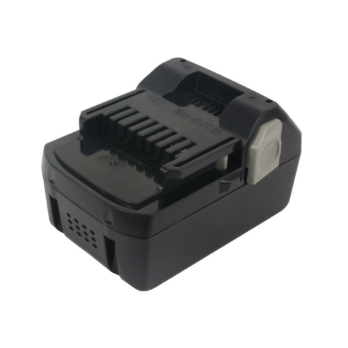 Akkumulátor Hitachi fúrógéphez 18V 5.0Ah Li-Ion BSL1850 DS