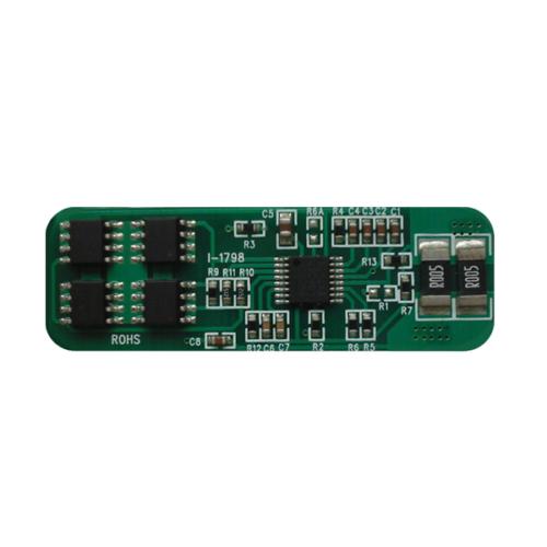 Elektronika 4S 14,4V 4A