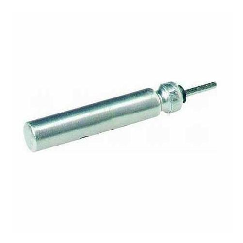 CR322 3V lítium elem horgászúszóhoz