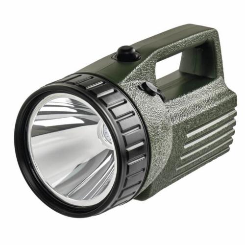 Emos P2307 tölthető kézi lámpa 10W LED