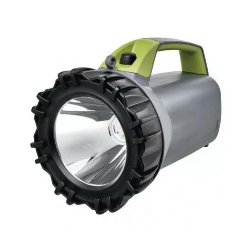 EMOS akkumulátoros LED lámpa 10W CREE LED P4523