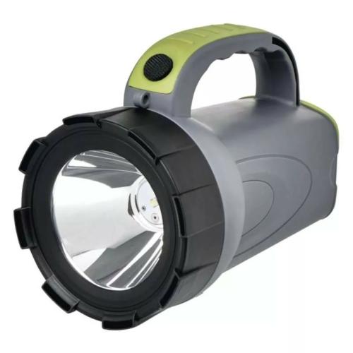 EMOS akkumulátoros LED lámpa 5W Cree Led