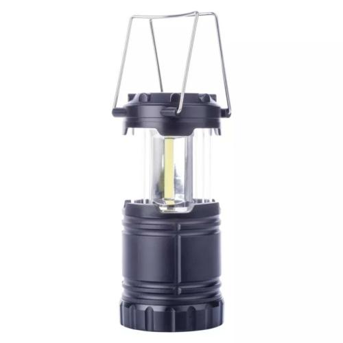EMOS LED kempinglámpa P4006
