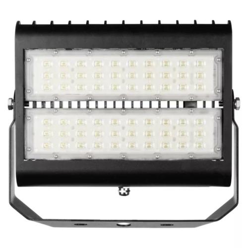 EMOS LED reflektor 100W