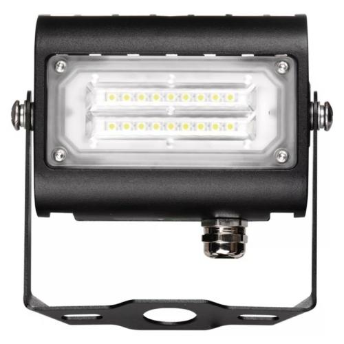 EMOS LED reflektor 15W ZS2410
