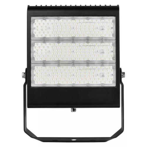 EMOS LED reflektor 230W ZS2470