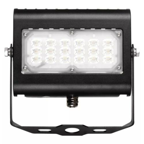 EMOS LED reflektor 30W ZS2420