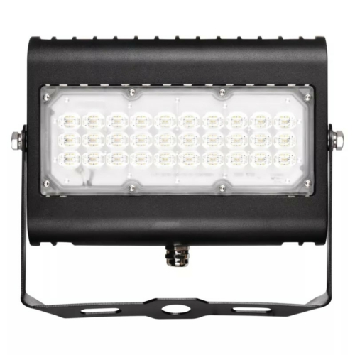 EMOS LED reflektor 50W ZS2430