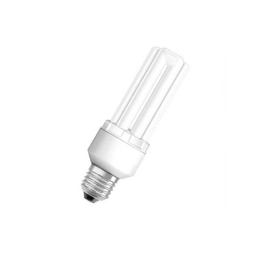 Energia takarékos izzó YPZ/11-ECO-M4U E27-11W