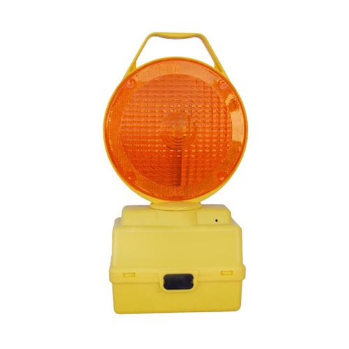 Lámpa Közúti jelzőfényes lámpa