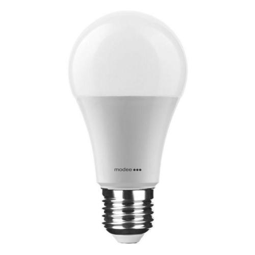 Modee LED izzó gömb A60 12W E27 foglalat 2700K (1055Lumen)