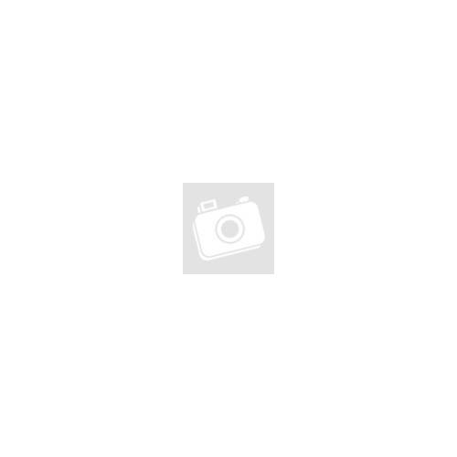 Modee LED izzó gömb A60 12W E27 foglalat 6000K(1055Lumen)