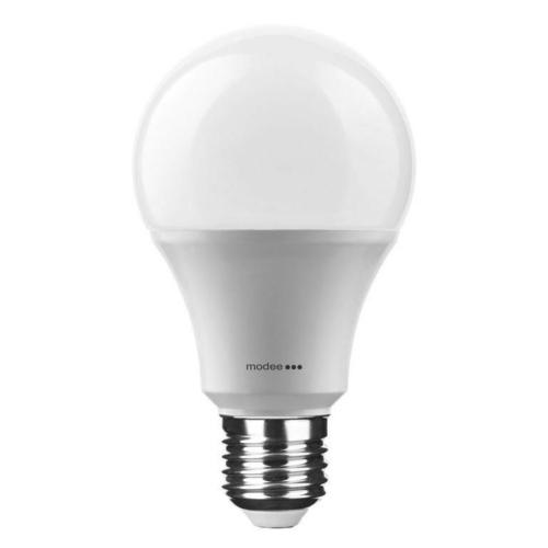 Modee LED izzó gömb A65 15W E27 foglalat 270 4000K (1350Lumen)