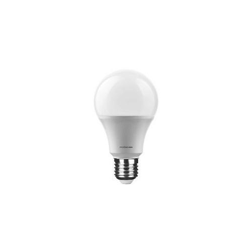 Modee LED izzó gömb A65 15W E27 foglalat 4000K