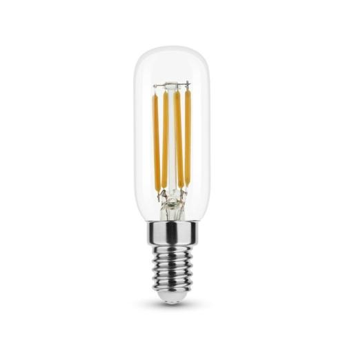 Modee LED izzó 3.5W E14 foglalat 2700K kerámia (320 lumen)
